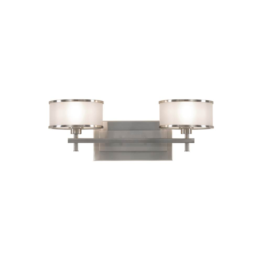 Sea Gull Lighting  Bathroom Lights item VS13702-BS
