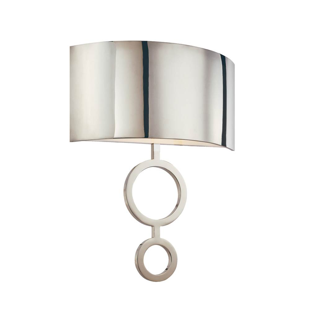 Sonneman Sconce Wall Lights item 1881.35F