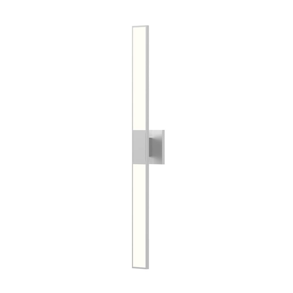Sonneman Sconce Wall Lights item 2683.16