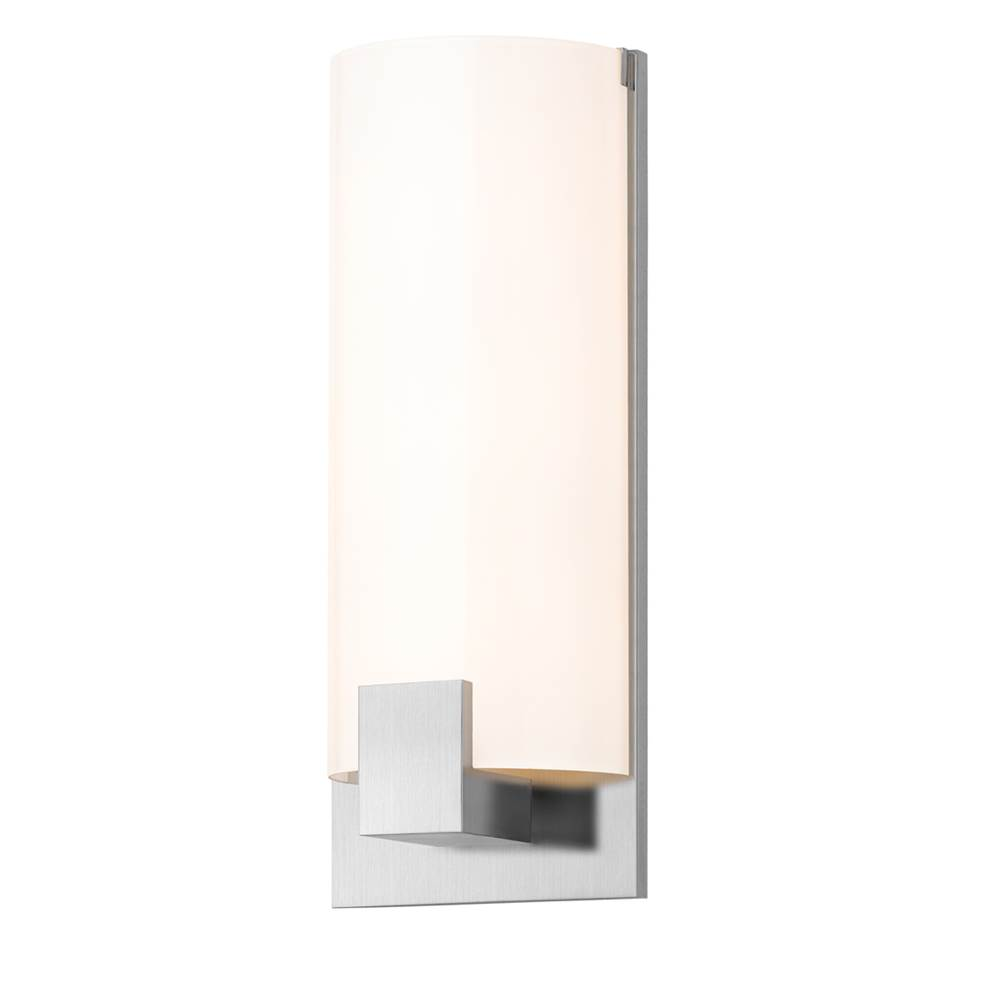 Sonneman Sconce Wall Lights item 3662.23