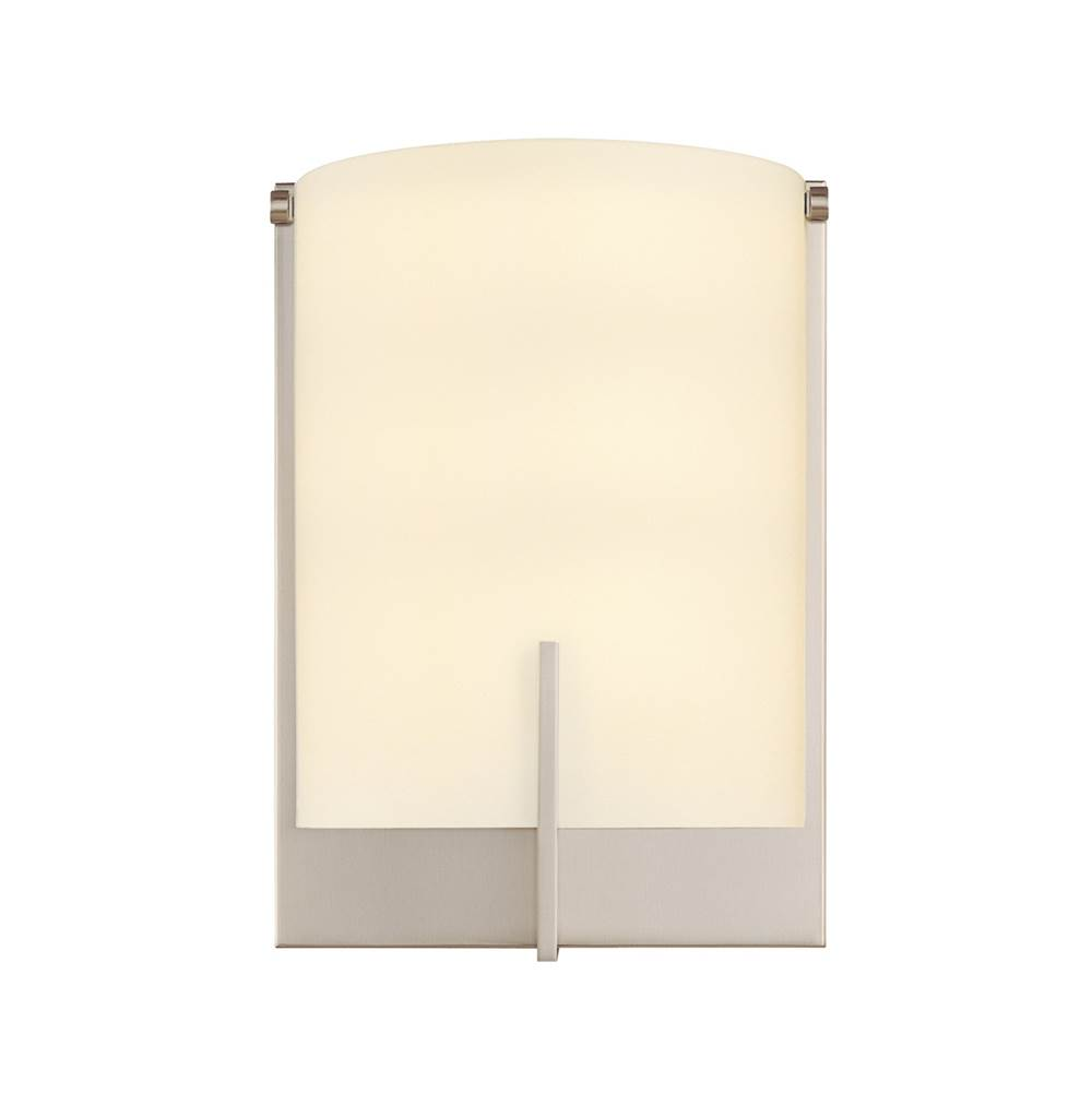 Sonneman Sconce Wall Lights item 3671.13F