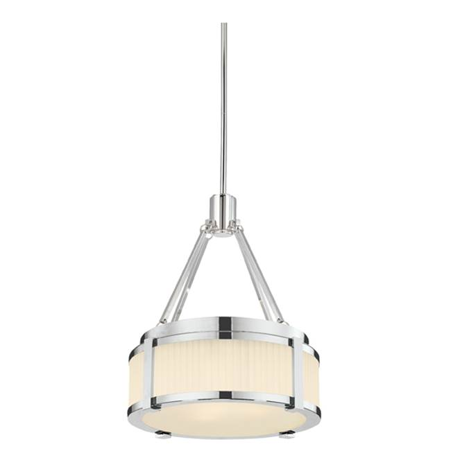 Sonneman Drum Pendants Pendant Lighting item 4358.35