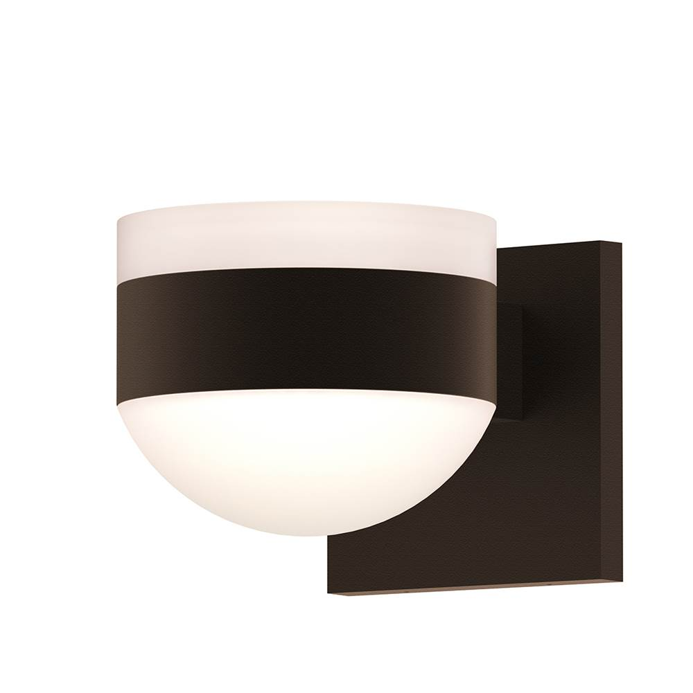 Sonneman Sconce Wall Lights item 7302.FW.DL.72-WL