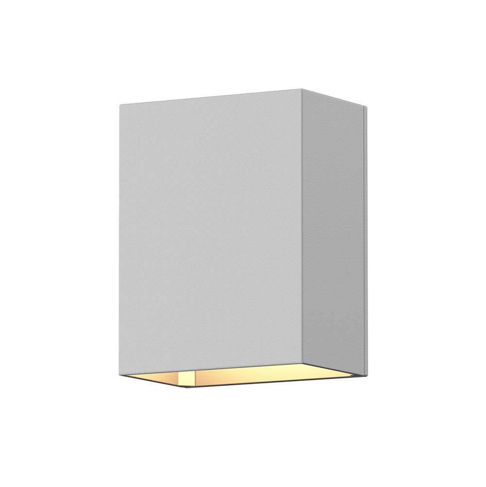 Sonneman Sconce Wall Lights item 7340.98-WL