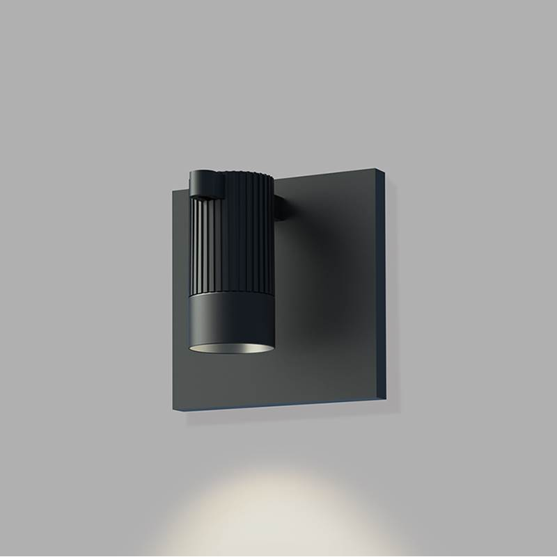 Sonneman Sconce Wall Lights item SLS0215