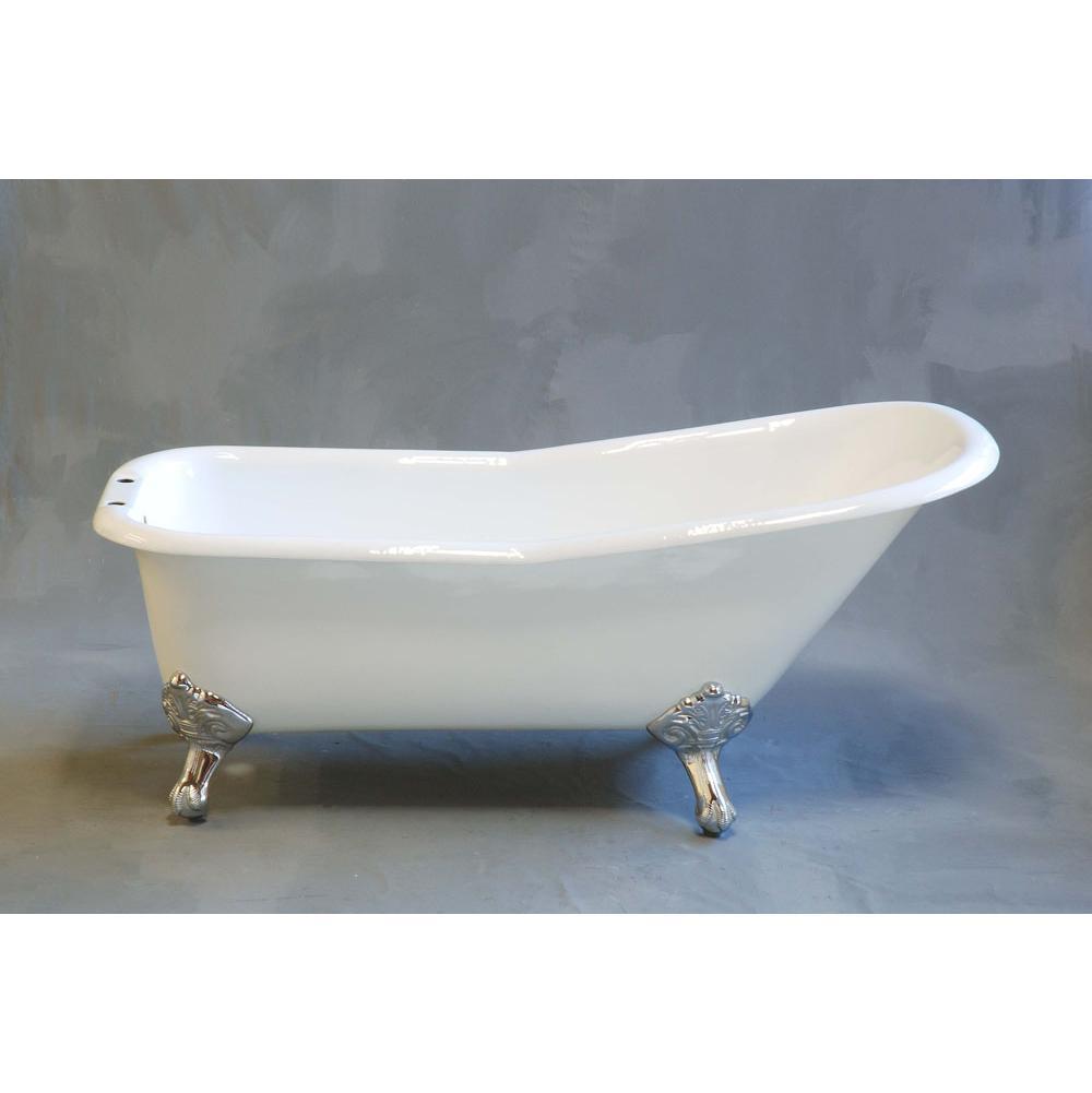 Tubs Soaking Tubs | Kitchens and Baths by Briggs - Grand-Island ...