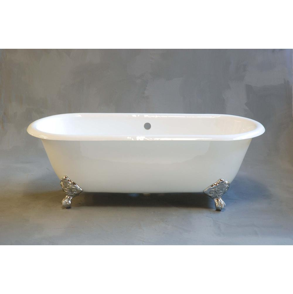 Sign Of The Crab Free Standing Soaking Tubs item P0768