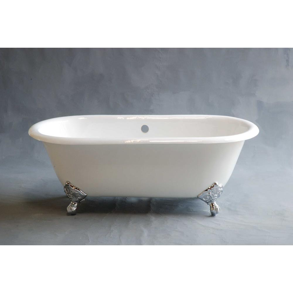 Sign Of The Crab Free Standing Soaking Tubs item P0882