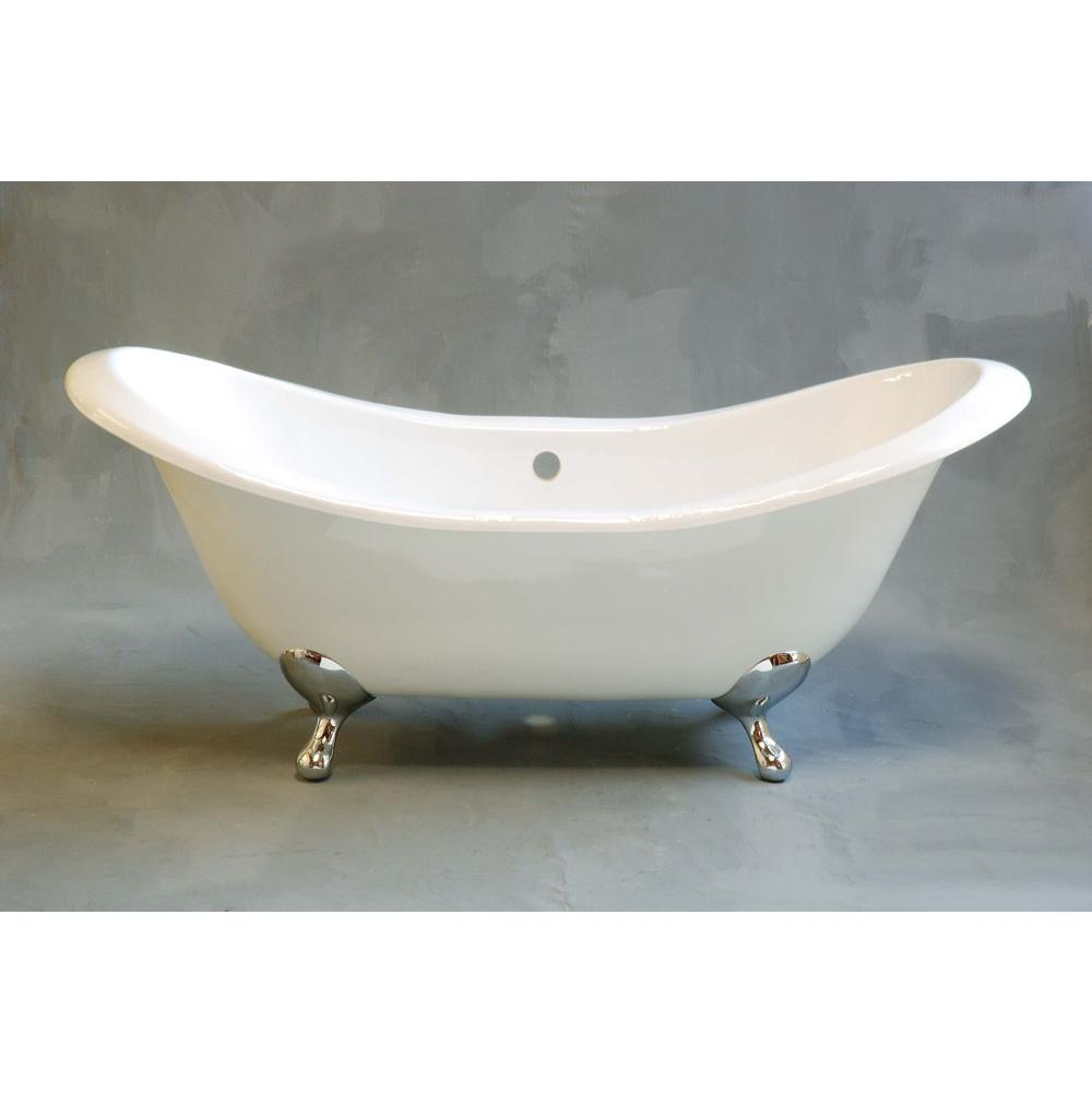 Sign Of The Crab Free Standing Soaking Tubs item P0996S