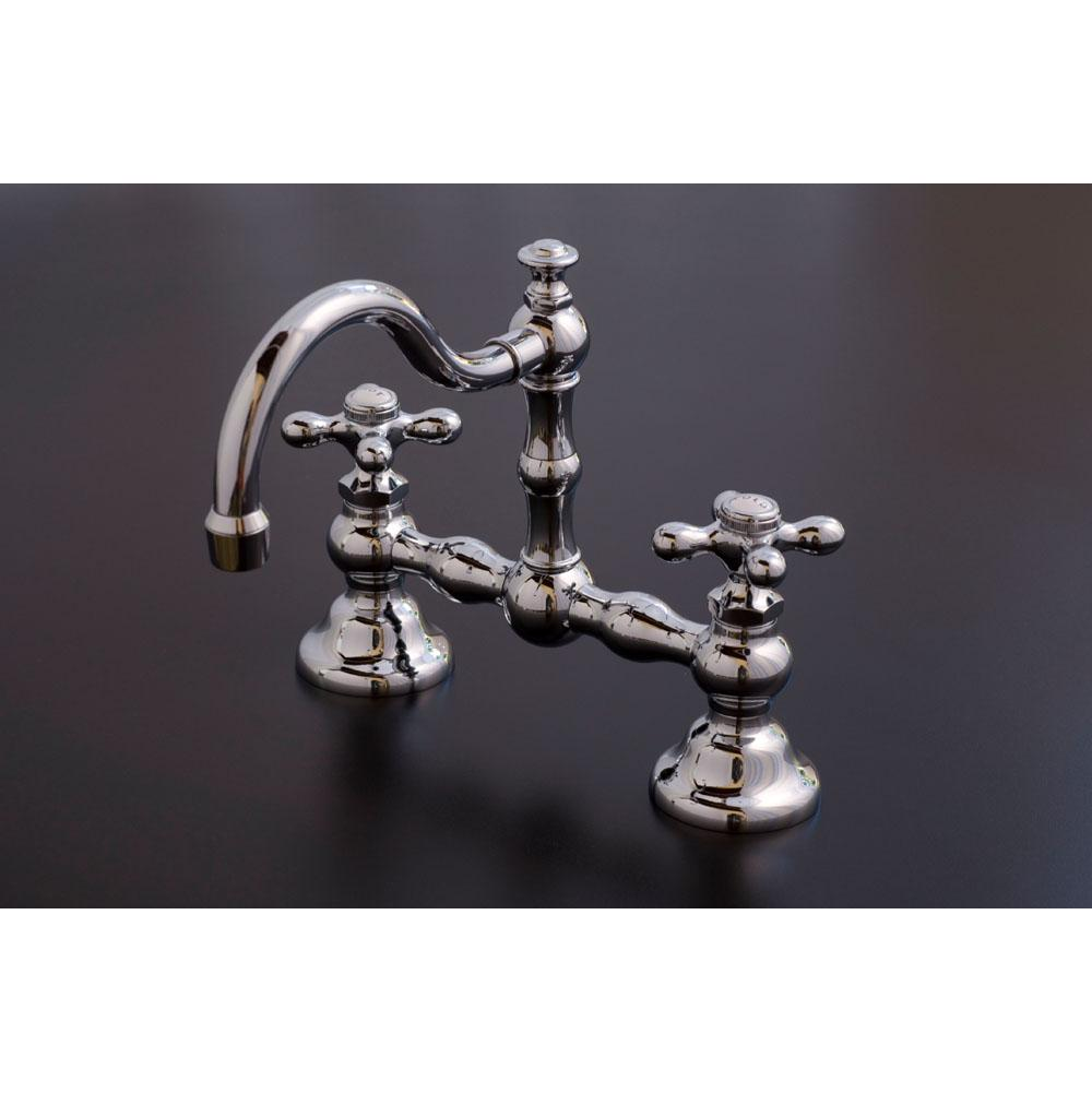 Faucets Bathroom Sink Faucets | Kitchens and Baths by Briggs - Grand ...