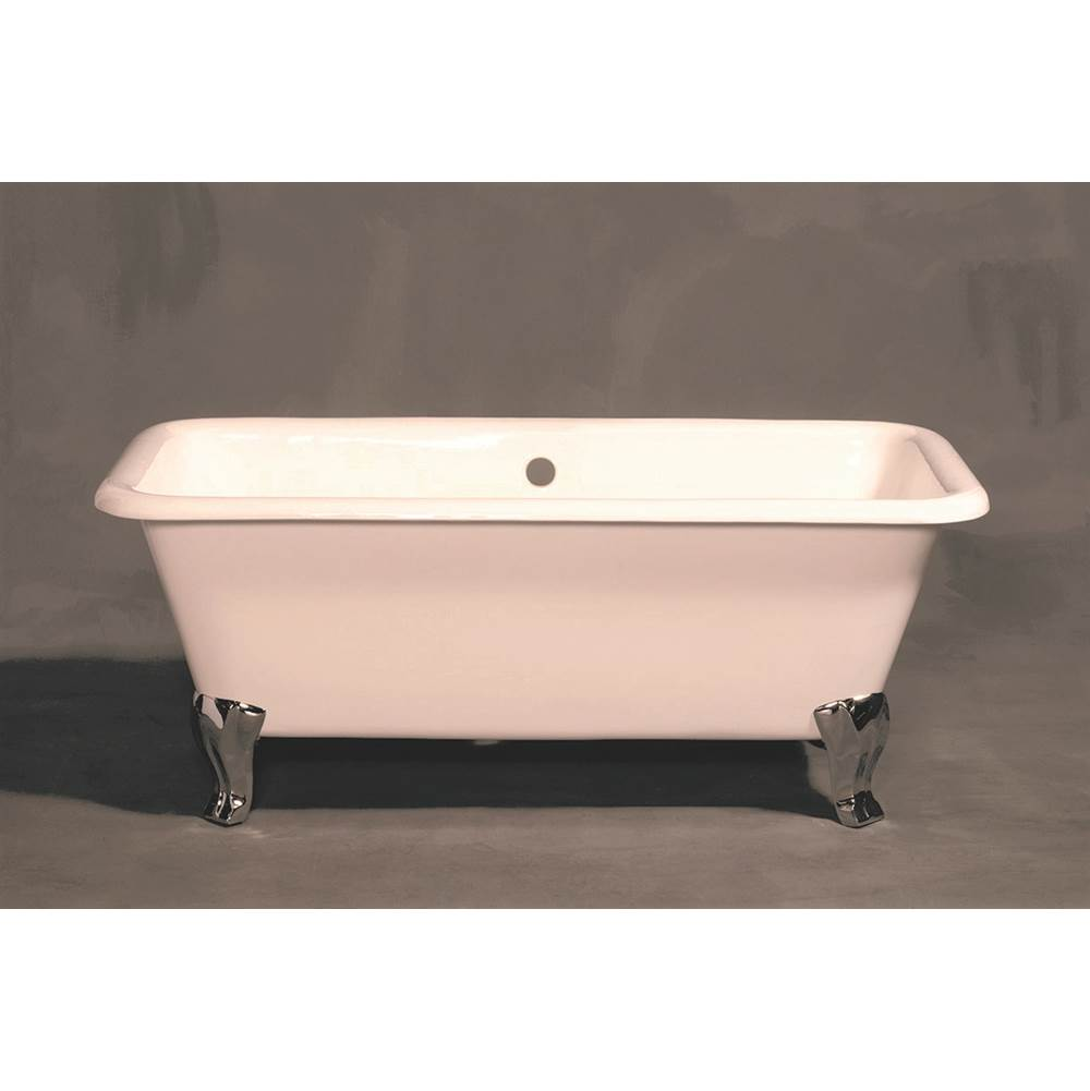 Sign Of The Crab Free Standing Soaking Tubs item P1173S