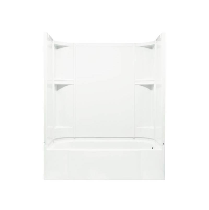 Sterling Plumbing  Tub Enclosures item 71240122-0