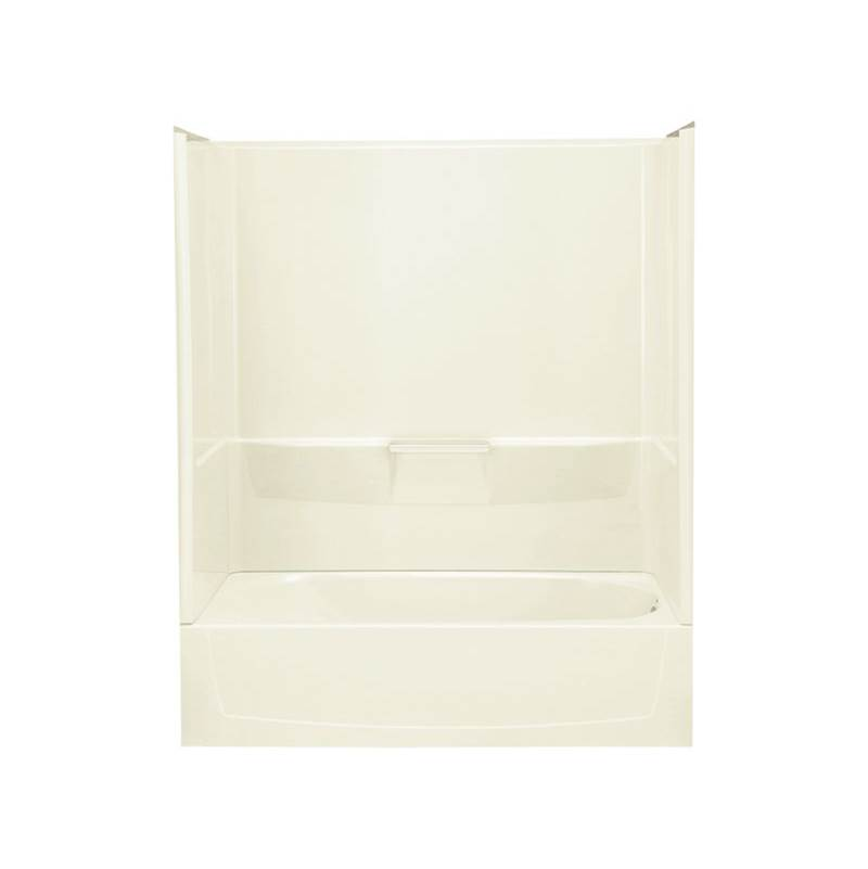 Sterling Plumbing  Tub Enclosures item 71040520-96