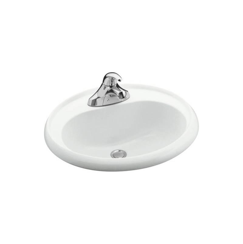 Briggs Bathroom Sinks : in Sterling Plumbing Bathroom Sinks Kitchens and Baths by Briggs ...