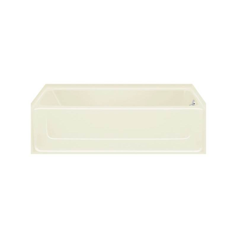 Sterling Plumbing Three Wall Alcove Soaking Tubs item 61041120-96