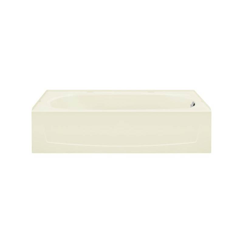 Sterling Plumbing Three Wall Alcove Soaking Tubs item 71041120-96