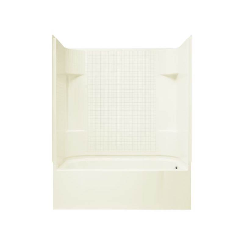 Sterling Plumbing  Tub Enclosures item 71140122-96