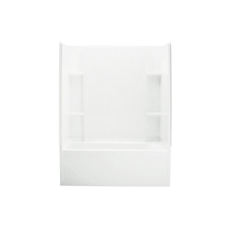 Sterling Plumbing  Tub Enclosures item 73160110-0