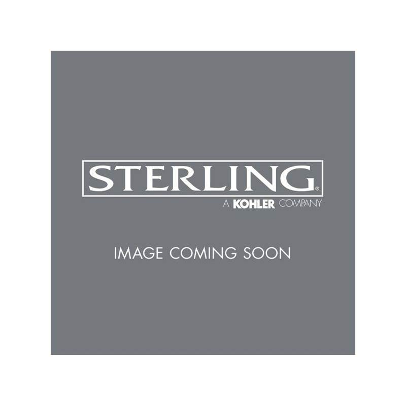 Sterling Plumbing  Tub Enclosures item 71160113-V-96