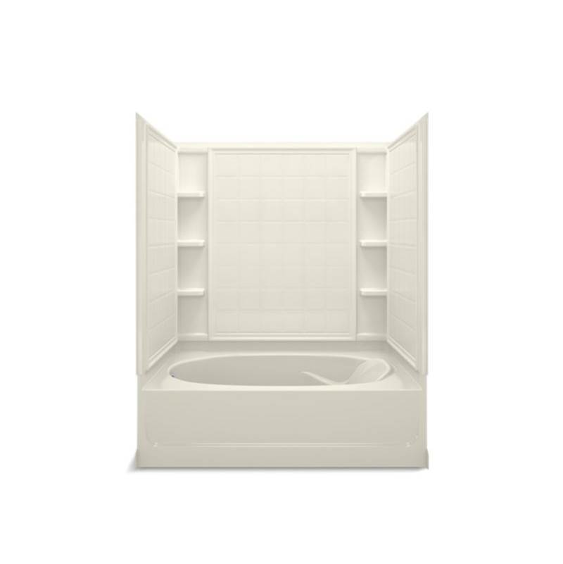 Sterling Plumbing  Tub Enclosures item 71110116-96