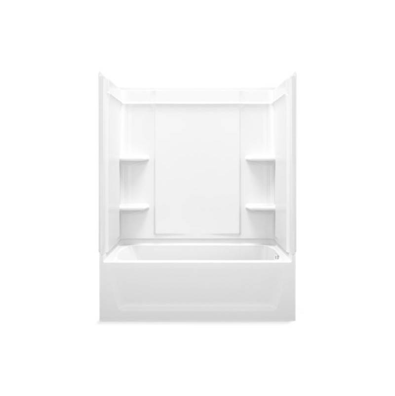 Sterling Plumbing  Tub Enclosures item 71320120-0