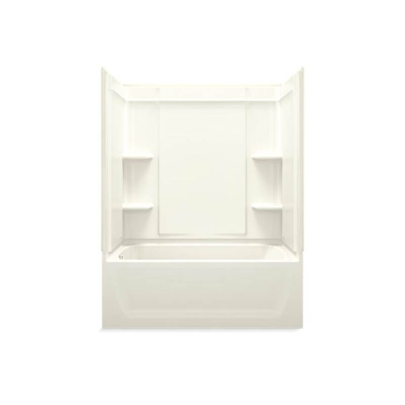 Sterling Plumbing  Tub Enclosures item 71320112-96