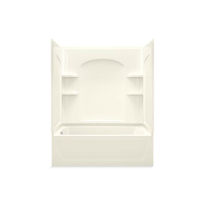 Sterling Plumbing Bathroom Tubs   Kitchens and Baths by Briggs ...