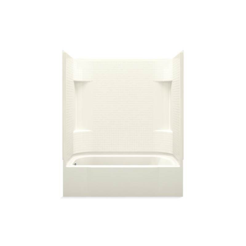 Sterling Plumbing  Tub Enclosures item 71140110-96
