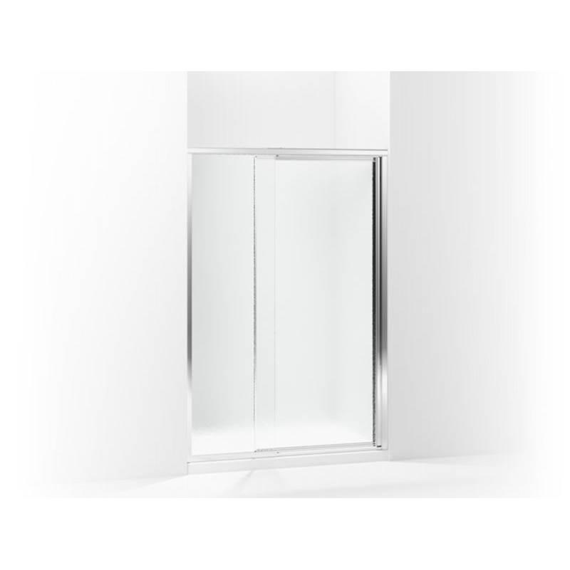 Shower door Sterling Plumbing Shower Doors Pivot Vista Pivot ...