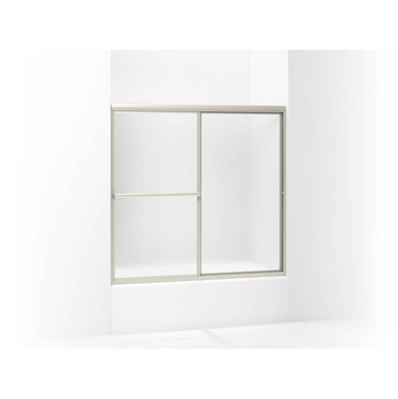 Sterling Plumbing Sliding Shower Doors item 5905-59N-G10