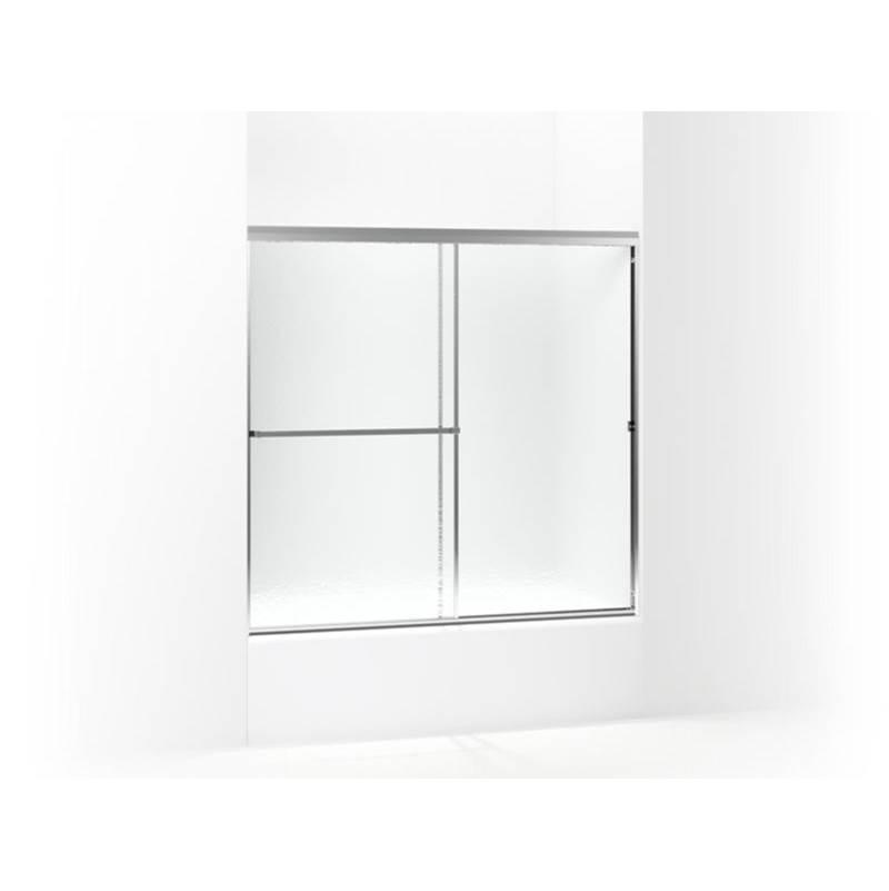 Shower door Sterling Plumbing Shower Doors Standard   Kitchens and ...