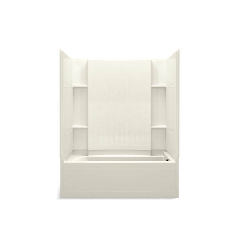Sterling Plumbing  Tub Enclosures item 71150120-96