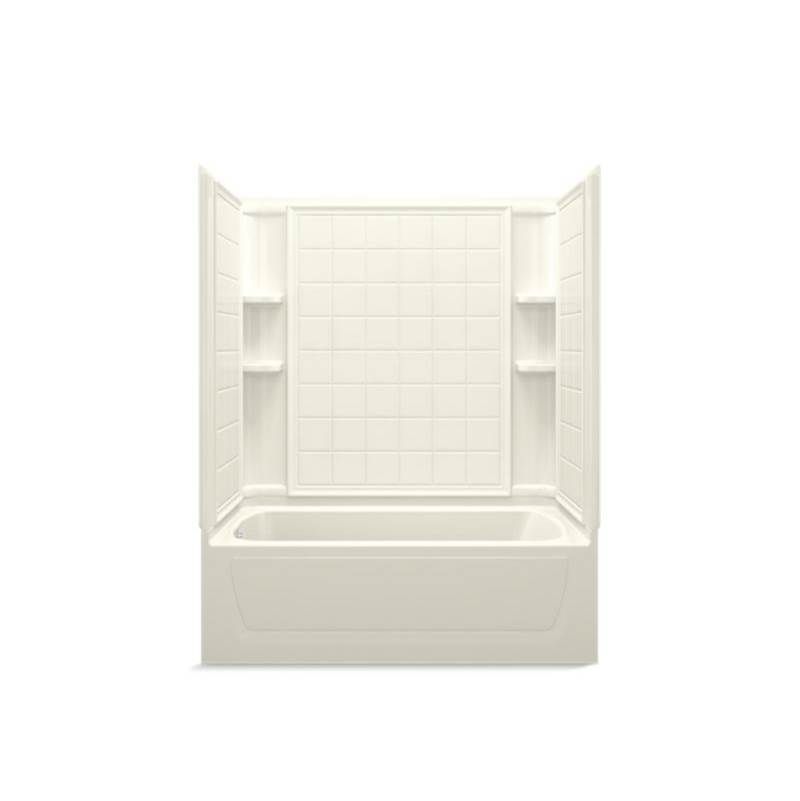 Sterling Plumbing  Tub Enclosures item 71120117-96