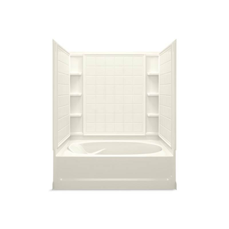 Sterling Plumbing  Tub Enclosures item 71110126-96
