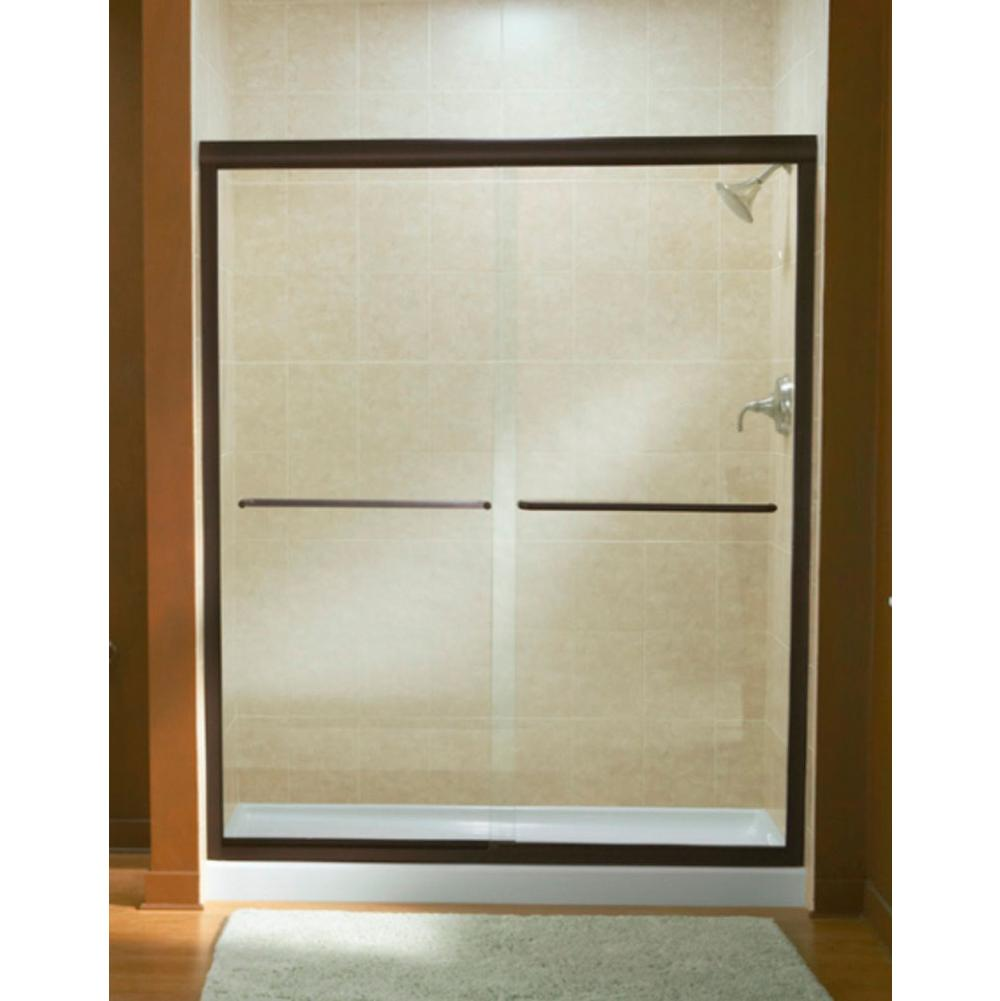 Sterling Plumbing Showers Shower Doors   Kitchens and Baths by ...