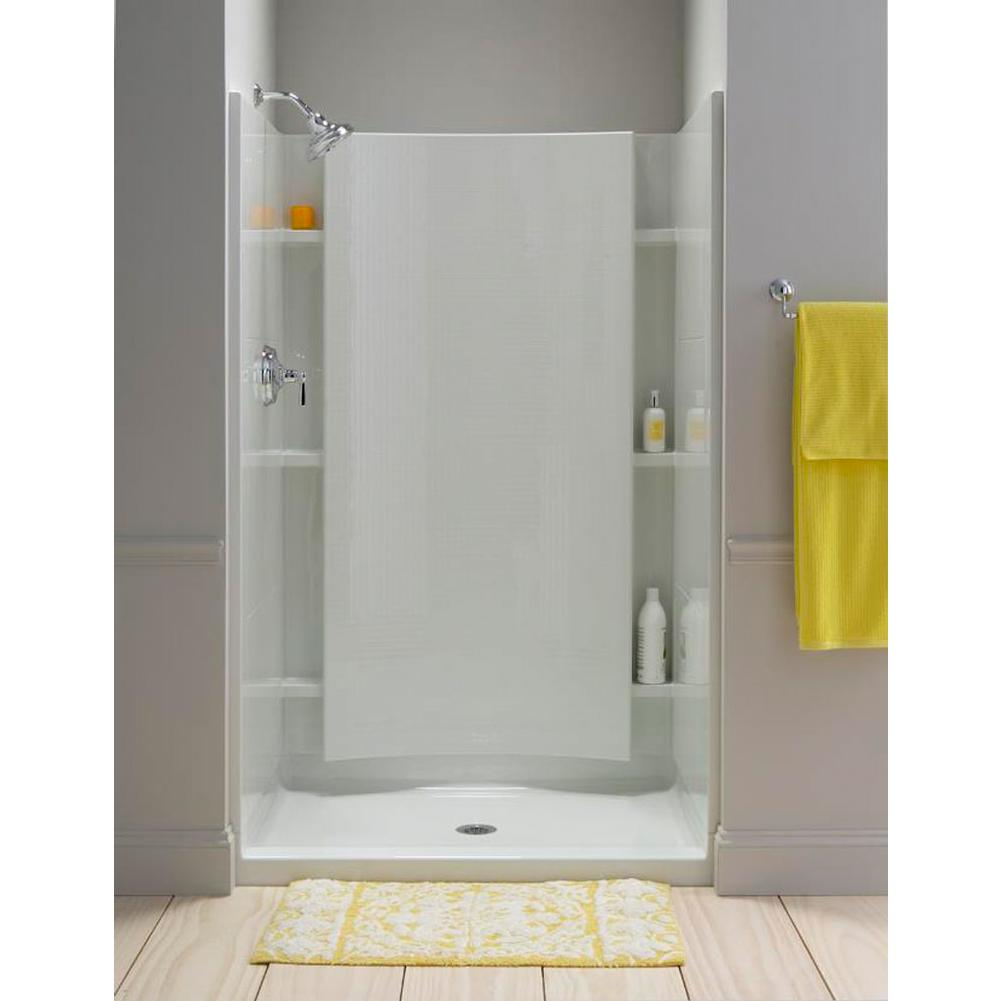 Sterling Plumbing Accord   Kitchens and Baths by Briggs - Grand ...
