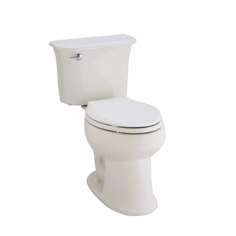 Sterling Plumbing Floor Mount Bowl Only item 403370-0