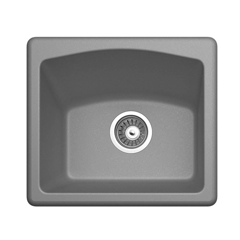 Swan Qz01816bs 173 At Kitchens And Baths By Briggs Bath Showroom Locations In Nebraska Kansas And Iowa Grand Island Lenexa Lincoln Omaha Sioux City