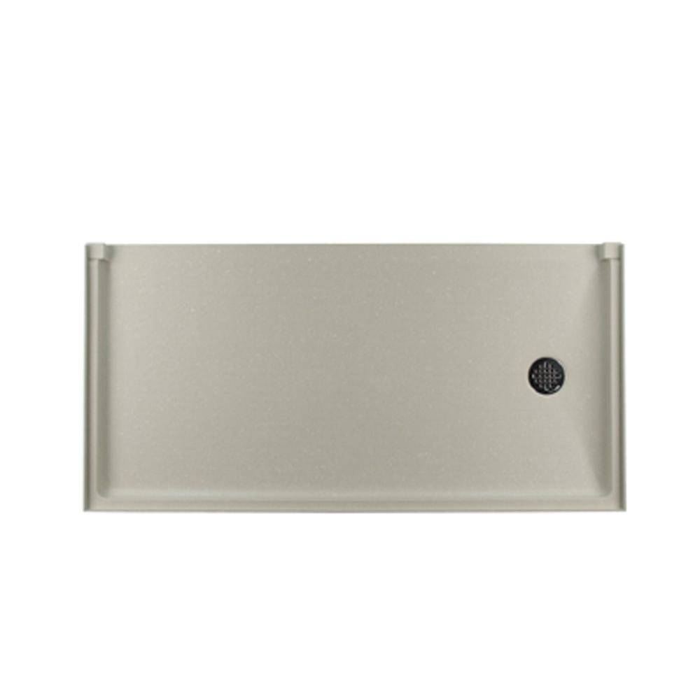 Swan Shower Wall Shower Enclosures item SB03060RM.124