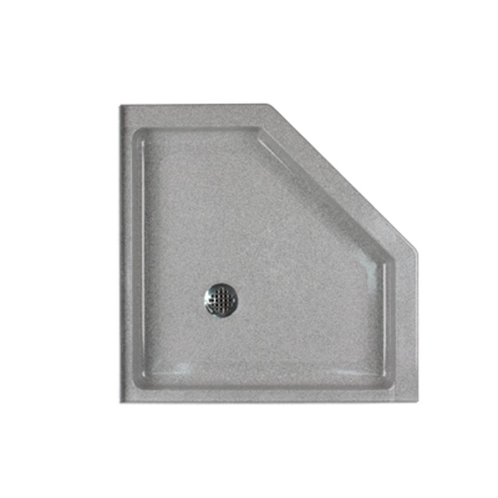 Swan Neo Shower Bases item SN00036MD.012