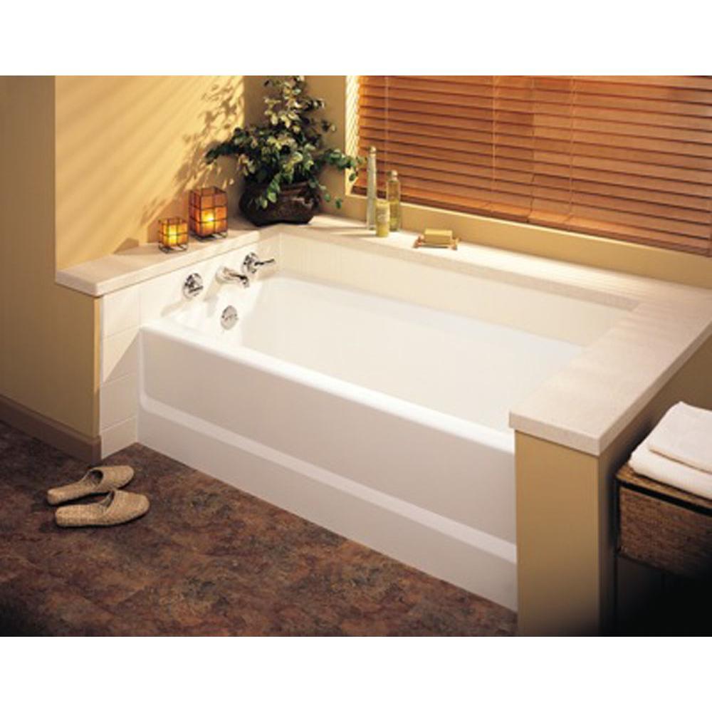 Swan Tubs Soaking Tubs   Kitchens and Baths by Briggs - Grand-Island ...