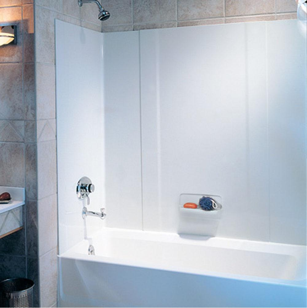 Swan RM58000.018 at Kitchens and Baths by Briggs Bath showroom ...