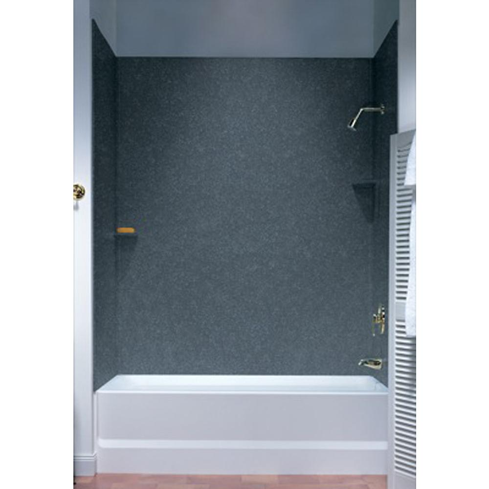 Swan Shower Wall Shower Enclosures item SS00723.040