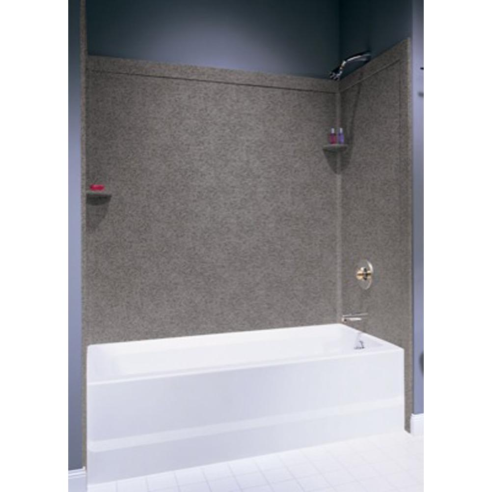 Swan Shower Wall Enclosures Item Si00603 011