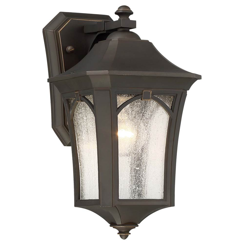 The Great Outdoors Wall Lanterns Outdoor Lights item 71211-143C