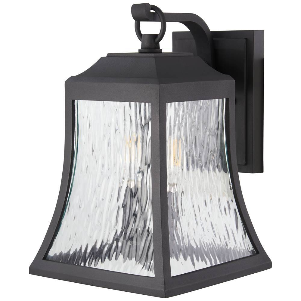 The Great Outdoors Wall Lanterns Outdoor Lights item 72463-66