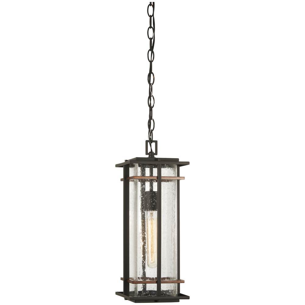 The Great Outdoors Wall Lanterns Outdoor Lights item 72494-68