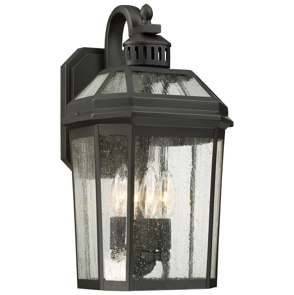 The Great Outdoors Wall Lanterns Outdoor Lights item 72533-143