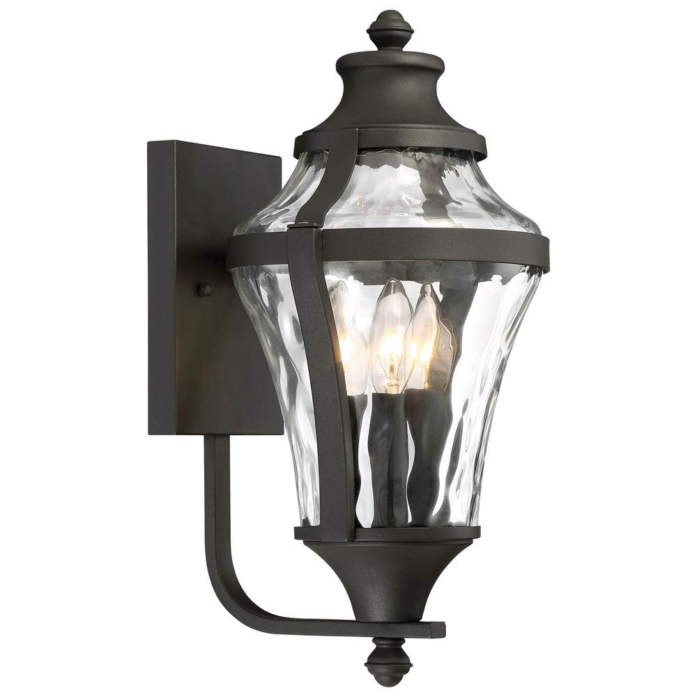The Great Outdoors Wall Lanterns Outdoor Lights item 72562-66