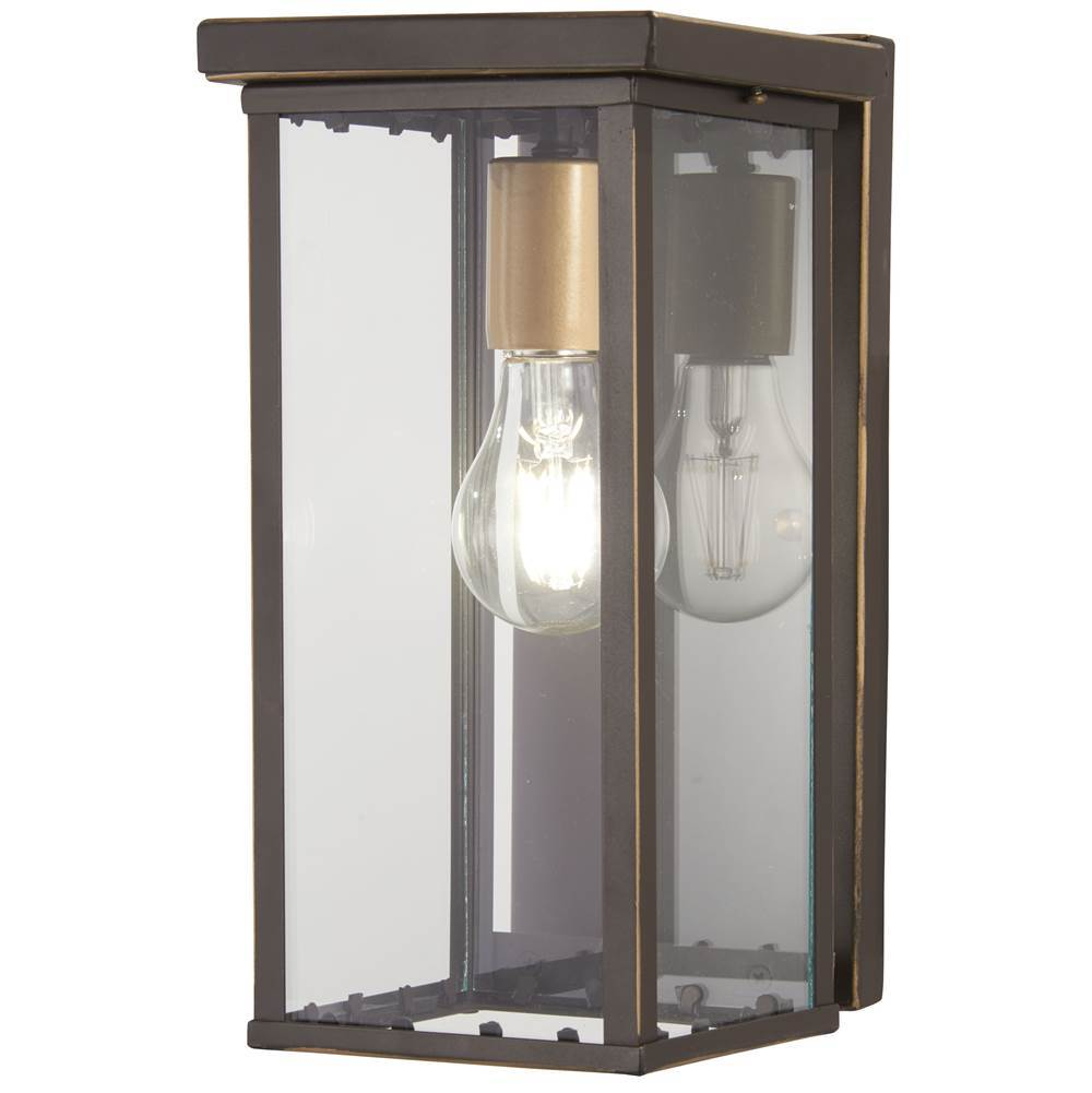 The Great Outdoors Wall Lanterns Outdoor Lights item 72581-143C